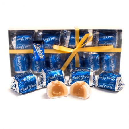 Caja de pasteles de gloria artesanales para comprar online